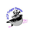 ACP Tregor danse