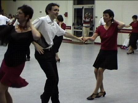 Gala 2004 - 0