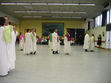 Gala 2006 - 0