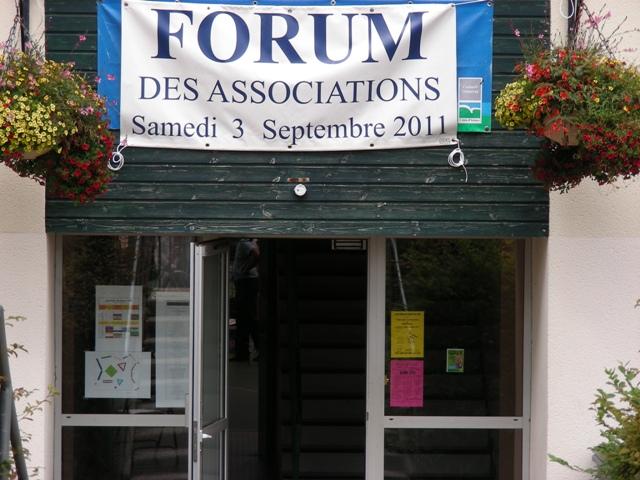 01-Forum2011