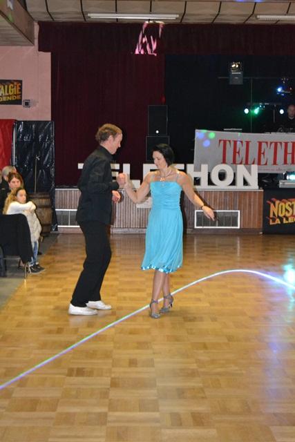 Telethon 2012 - 007